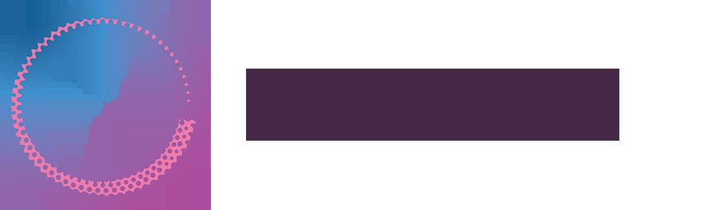 Monufy